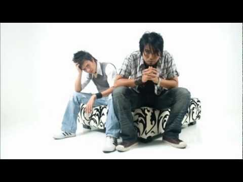 Perpisahan ini (instrumental/minusone) 1st Edition feat Aizat Amdan