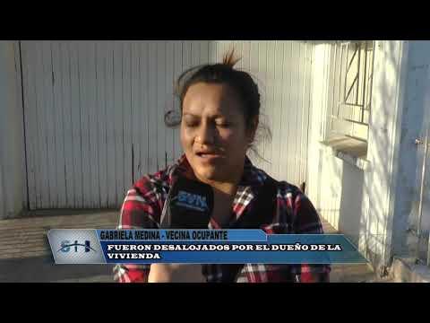 GABRIELA MEDINA -