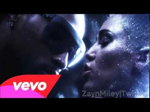 Real And True (Solo Version) - Miley Cyrus