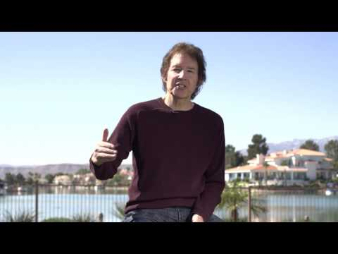 """Go Fund Me"",TWISTED, Neil Breen, www.gofundme.com/twisted-neil-breen-film"