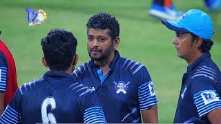 Amol Muzumdar: Mumbai deserved its own premier league