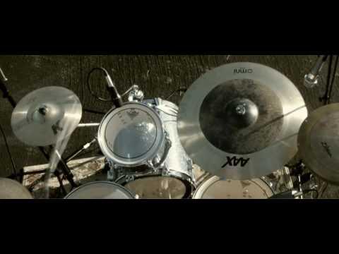 Summertown    Third Eye Blind's Bonfire   Music Video 2009 mp3