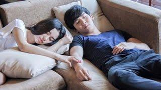 Bad romance ตกหลุมหัวใจยัยปีศาจ -|- Thai Drama MV