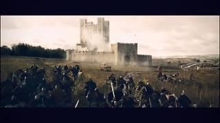 Железный рыцарь (Ironclad)