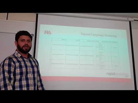 Data Mining Group Project Presentation