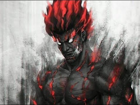 Jujutsu Kaisen「AMV」- Monster