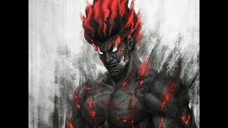 Naruto AMV 「I