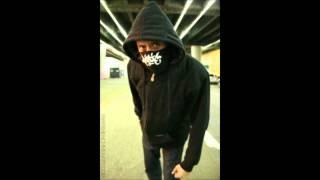 Cheech & Chong - Mexican American (6Blocc Remix)