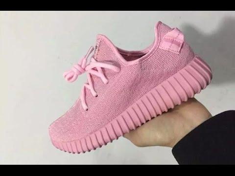 adidas yeezy gs