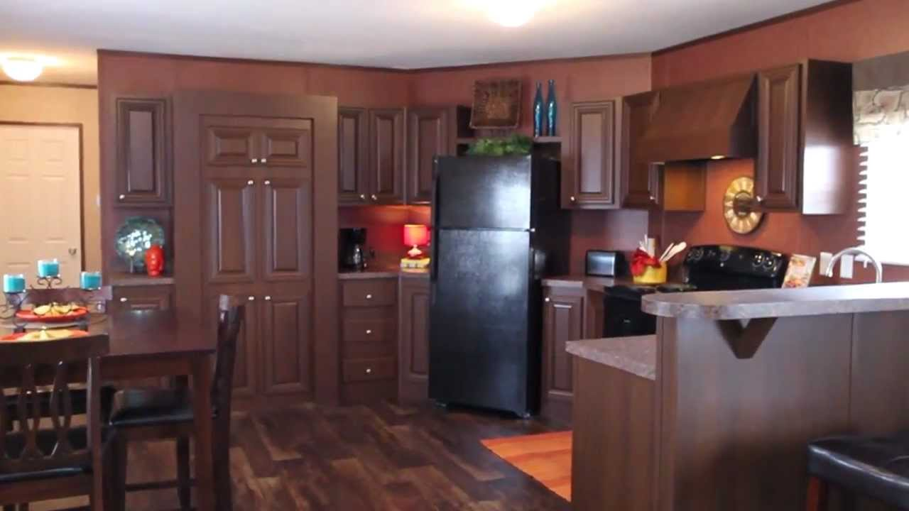 maxresdefault Pantry With Floor Plans House on floor plans dining room, kitchen plans with pantry, floor plans oven, floor plans kitchen, cabinets with pantry,