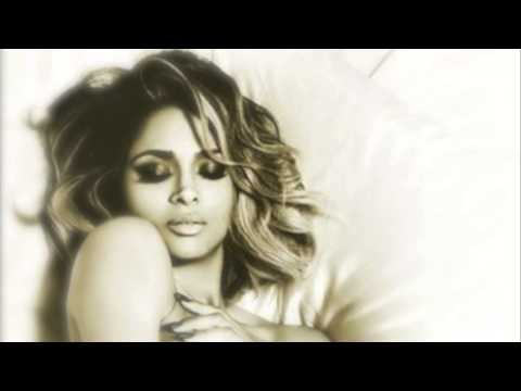 Ciara - Body Party (Zouk Remix) 2013