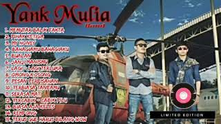 Download Lagu FULL ALBUM MULIA BAND