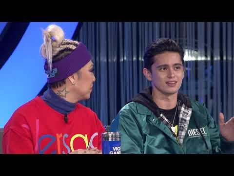 Idol Philippines June 16, 2019 Teaser