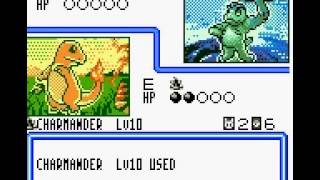 Pokemon Trading Card Game 2 (english translation) - Pokemon Trading Card Game 2 (english translation): Sean vs. Ronald - User video