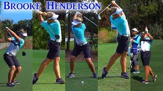 Here's how to view more full HD golf swing videos! http://www.youtu...