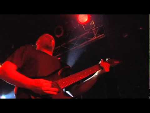 ALL SHALL PERISH There is No Business... Live at Summer Slaughter 2010 on Metal Injection