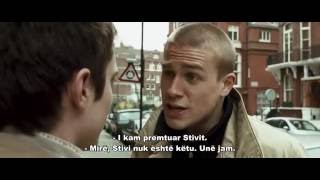Repeat youtube video Green Street Hooligans 2005 me titra shqip