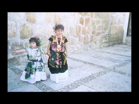 Learning Abroad: Contemporary Culture of Mexico (Morelia & Oaxaca) - Summer 2003