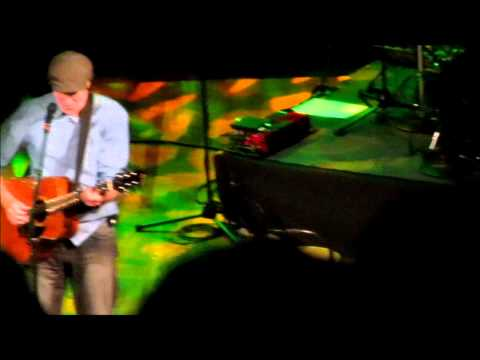 James Taylor - Live - (Palau de la Música Catalana) - Country Road
