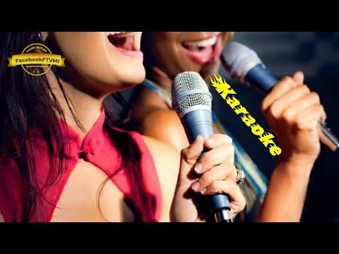 Antonello Venditti - CI VORREBBE UN AMICO Karaoke testo