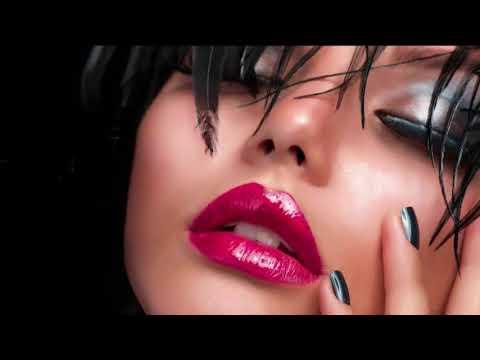 Michael E & Sarai Usry - Take Me Higher *k~kat chill café*  Vloppers Bride Mp3