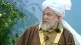Liqaa Ma'al Arab - 04/08/97 - part 3