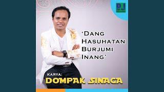 Dang Hasuhatan Burjumi Inang (Kompilasi)