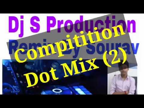 [Dj S Production] Competition Dot Mix (2)
