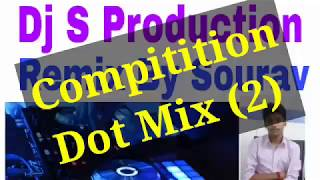 [Dj S Production] Competition Dot Mix (2)