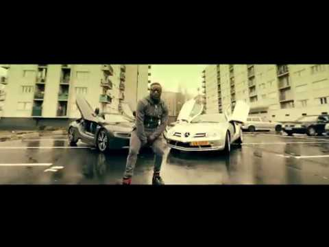 Landy - Skalape (Clip Officiel)
