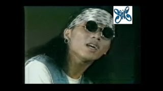 Gambar cover Slank - Maafkan (Official Music Video)