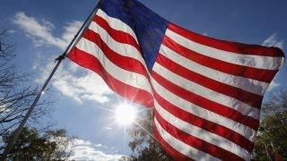 Hilton: When America retreats, it becomes a more chaotic world