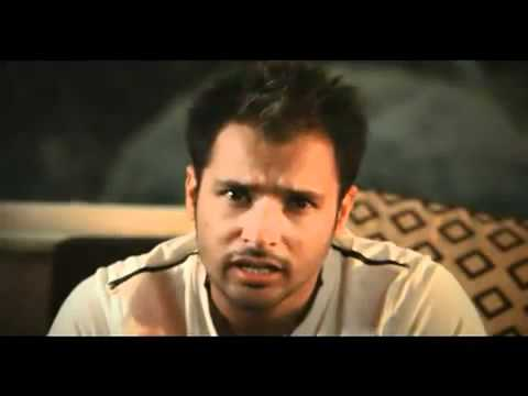 Sahan Ton Nere   Amrinder Gill HD video Speed Records flv   YouTube
