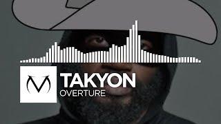 [Full Flavor] - Takyon Overture