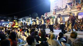 Fiesta de Xantolo 2013 en Tempoal Veracruz