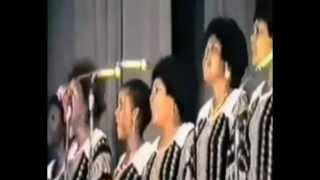 Cabdi Tahliil Warsame-Guul Usocod