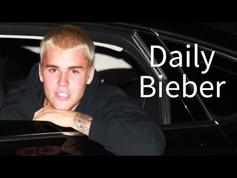 Justin Bieber Pursued Selena Gomez While She Was Dating The Weeknd
