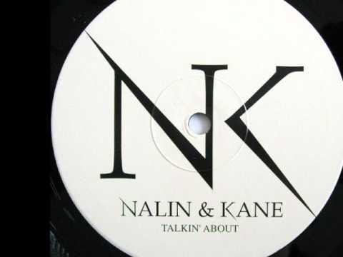 Nalin & Kane - talking about .wmv