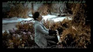 Shuo Hao De Xing Fu Ne - Hanh phuc da hen uoc dau roi