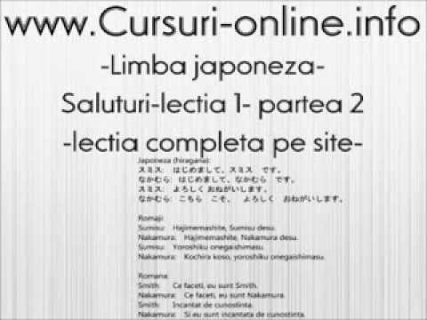 Limba chineza pentru incepatori online dating