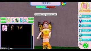 Fancy Text Generator Roblox. |:| Didi Princess Roblox-