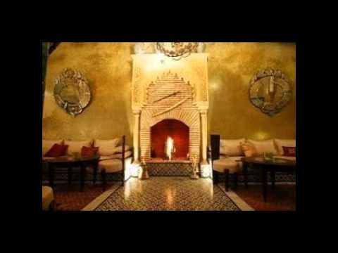 Rabat Hotels - OneStopHotelDeals.com