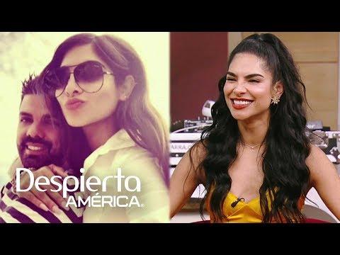 alejandra-espinoza-recuerda-cuando-se-casó-con-el-amor-de-su-vida