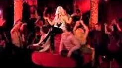 Cascada   Evacuate The Dancefloor Extended VideoMix) DVJMarcelinho
