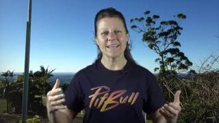 EFT Tapping for Powerlessness