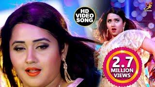 #Kajal Ragwani का NEW BHOJPURI DANCE DHAMAKA 2019 - Everybody Dance - New Film songs 2019