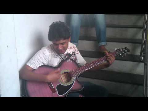 Ek Ajnabi Haseena Se By Anupam Sinha...