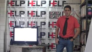 Homeopathy for Uterine Fibroids By Dr. Rahul Joshi HELP Talks Video