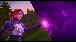 🔴 LIVE FORTNITE: SHOPPO THE NEW SKIN BOMBARDIEROSCURO / win me