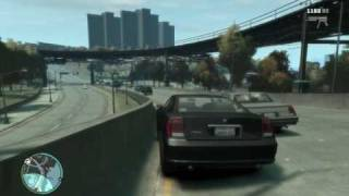 教你安裝GTA 4 PC版(已更新2015-6-24)
